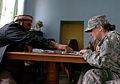 Defense.gov News Photo 090402-A-0000H-002.jpg