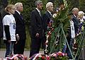 Defense.gov photo essay 070606-D-7203T-012.jpg