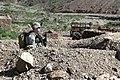 Defense.gov photo essay 100421-A-4544P-013.jpg