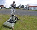 Defense.gov photo essay 100523-A-5967R-011.jpg