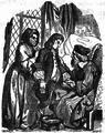 Defoe - Robinson Crusoé, Borel et Varenne, 1836, illust page 031.png