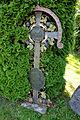 Deggenhausen Friedhof 01.jpg