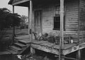 Delacroix Island Porch Relaxation WPA.jpg