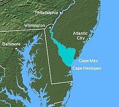 Delaware bay map.jpg
