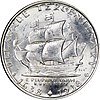 Delaware swedish tercentenary half dollar commemorative reverse.jpg