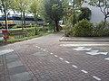 Delft - 2011 - panoramio (362).jpg
