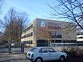 Delft - 2013 - panoramio (660).jpg