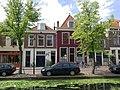 Delft - Verwersdijk 97.jpg