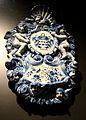 Delft blue,rijksmuseum (30) (15009203948).jpg