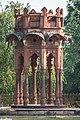 Delhi 0003.jpg