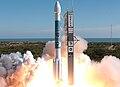 Delta II 7925 launch with GPS IIR-16.jpg
