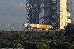 Delta IV Heavy EFT-1 (15395638946).jpg