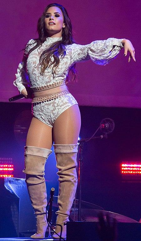 sexy lingerie panties