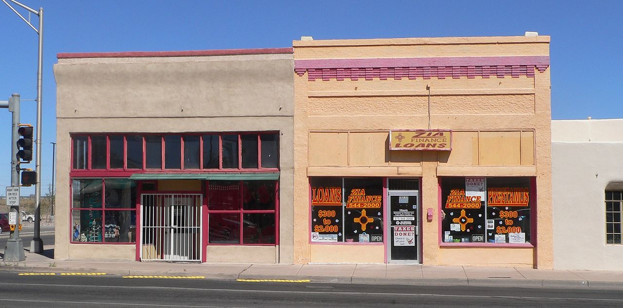 New mexico luna county columbus - National Register Of Historic Places Listings In Luna County New Mexico Wikiwand