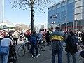 Demo in Berlin zum Referendum über die Verstaatlichung großer Wohnungsunternehmen 03.jpg