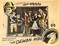 Demon Rider lobby card.jpg