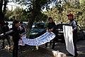 Demonstration Bishkek (8053207207).jpg