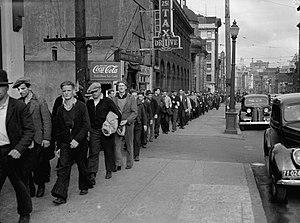 Bloody Sunday (1938) - Wikipedia