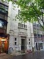 Den Haag - Herengracht 9.JPG