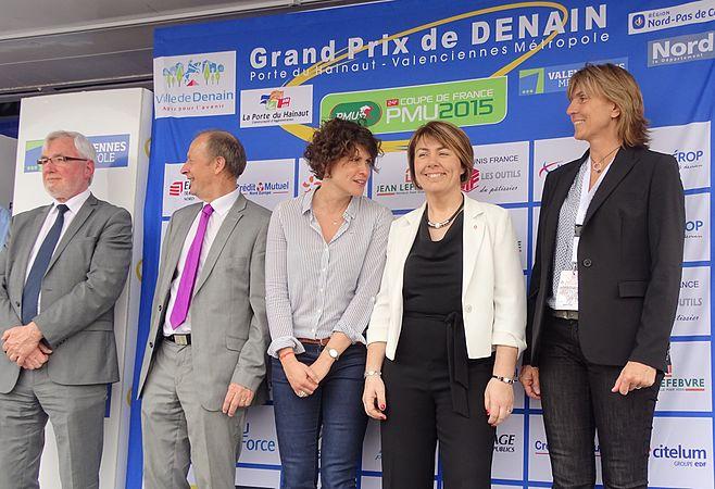 Denain - Grand Prix de Denain, 16 avril 2015 (E82).JPG