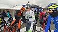 Denain - Grand Prix de Denain, 18 mars 2018 (C07).JPG