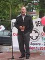 Denis O'Rourke 88.JPG