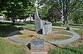 Denkmal-Klaus von Flüe 05.jpg