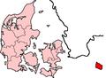 DenmarkBornholm2.png