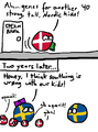 Denmark can into mutant sperm donations.png