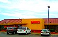 Denny's® South Oneida Street - panoramio.jpg