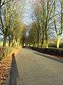Denstone College Road - geograph.org.uk - 99123.jpg
