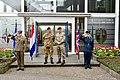 Deputy Supreme Allied Commander Europe visits JFC Brunssum (42442005542).jpg
