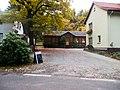 Der Hof des Jägerhaus in Wilthen.jpg