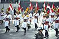 Desfile de 7 de setembro - 2013 (9694875364).jpg