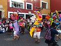 Desfile de Carnaval de Tlaxcala 2017 040.jpg
