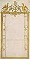 Design for a Mirror MET DP805297.jpg