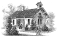 Design for a Schoolhouse by Calvert Vaux—Exterior.png