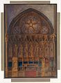 Design for a chancel MET DP324605.jpg