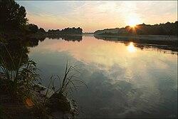 Desna River 2.jpg