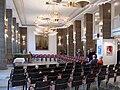 Dessau Anhaltisches Theater Foyer.jpg