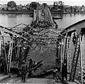 Destroyed bridge across the Perfume River, Hue 1968.jpg