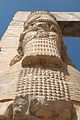 Detail- The Gate of All Nations, Persepolis, Iran (4670219277).jpg