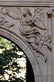 Detail porche porte Bachelier cour Henri IV (3).jpg
