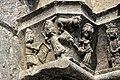 Detalle de capitel da igrexa de Källunge 2.jpg