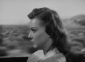 File:Detour (1945).webm