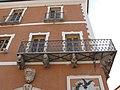 Dettaglio del balcone.jpg