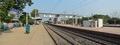 Deulti - Railway Station - Howrah 2014-10-19 0018-0019.TIF