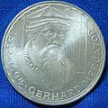 Deutsche Gedenkmuenzen - Gerhard Mercator.jpg