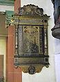Deutschordenskirche-votivtafel-ritter-hans-georg-von-dachenhausen-2011-ffm-761.jpg