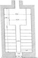 Deuxième réservoir d'Arche - Plan.png